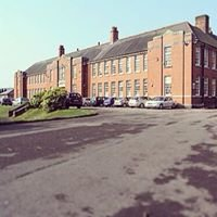 Cynffig Comprehensive School