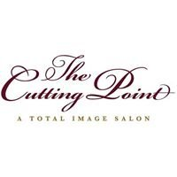 The Cutting Point - A Total Image Salon