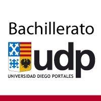 Bachillerato UDP Ciencias Sociales y Humanidades