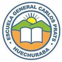 Escuela General Carlos Prats González