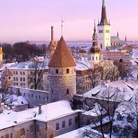 Tallinna Õpilasesindus