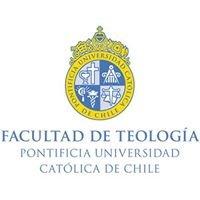 Facultad de Teología UC