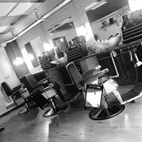 Hideout Barber & Shop