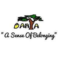 Banya Family Placement Agency