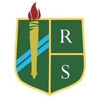 Rivonia Primary School