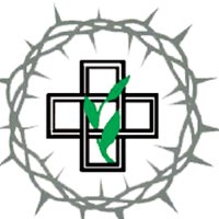 Balti Kriminaalpreventsiooni Instituut