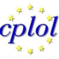 CPLOL