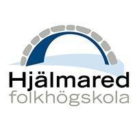 Hjälmared Folkhögskola