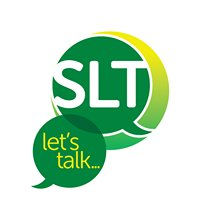 SLTLeeds Speech and Language Therapy