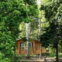 Fritton Lake Retreats