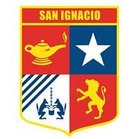 Colegio San Ignacio, Santiago