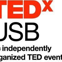 TEDxUSB