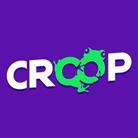 Croop Agencia Digital