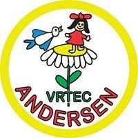 Vrtec Hansa Christiana Andersena