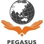 Pegasus International School