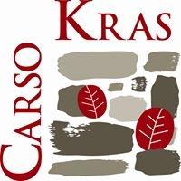 Visit Kras