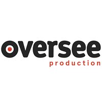 Oversee