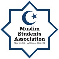 F&M Muslim Students Association