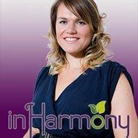 InHarmony
