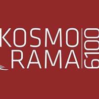 Kosmorama6100