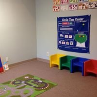 Little Voices Speech and Language Therapy