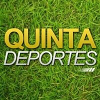 Quinta Deportes