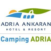 Camping Adria Ankaran