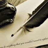 Handwriting Analysts International