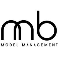 MB Model Management