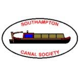 Southampton Canal Society