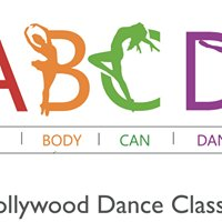 ABCD Bollywood Dance and Events