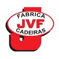 J.V.F Cadeiras