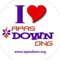 Apasdown ONG