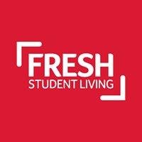Athena Hall Ipswich Student Accommodation
