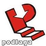 MC Podlaga Sežana