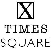Devizes Times Square
