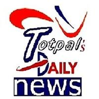 Totpal's Daily News