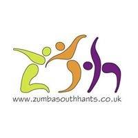 Zumba South Hants
