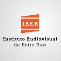 IAER - Instituto Audiovisual de Entre Ríos