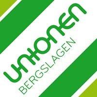 Unionen Bergslagen