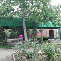 Facultad de Agronomia Pucv