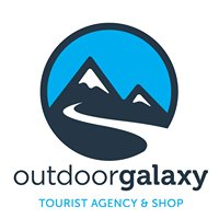Outdoor Galaxy - Tourist Agency and Shop