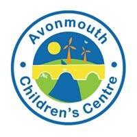 Avonmouth Children's Centre