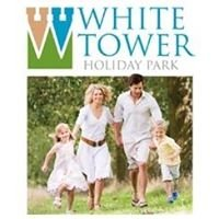 White Tower Holiday Park