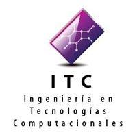 Ing. en Tecnologías Computacionales TEC CVA