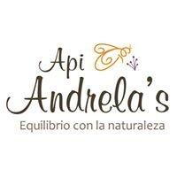 Api Andrela's