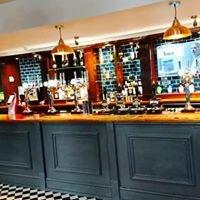 The Midget pub - Abingdon