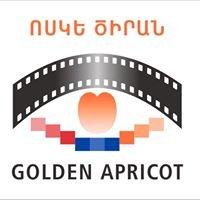 Golden Apricot International Film Festival