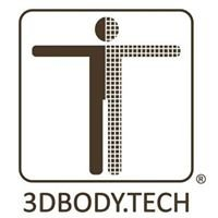 3D Body Scanning & Processing Technologies