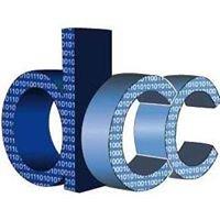 DCC Universidad de Chile